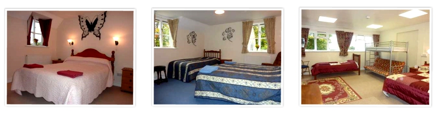 cotswold-accommodation-rooms