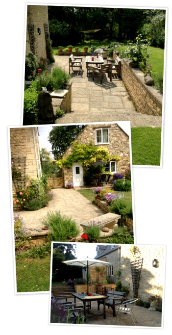 cotswold-bed-breakfast-1