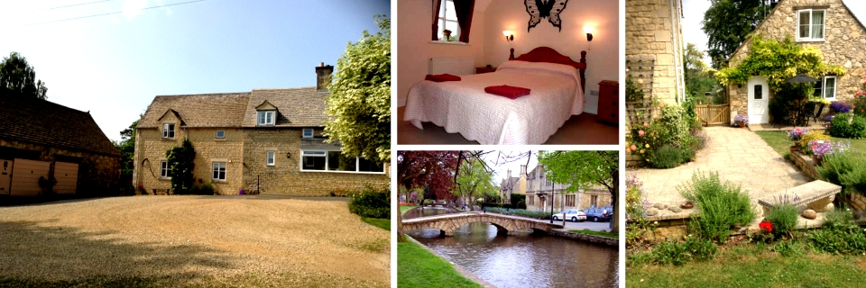 cotswolds-bed-breakfast-2