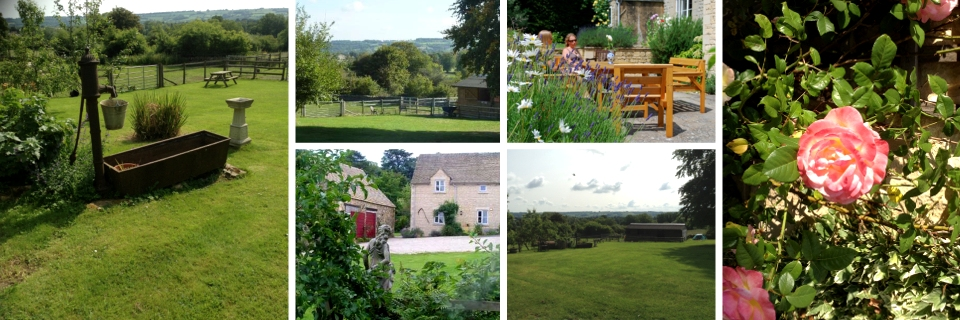cotswolds-bed-breakfast-3