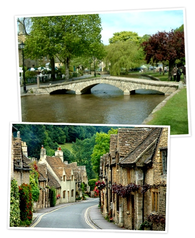 cotswolds-guide